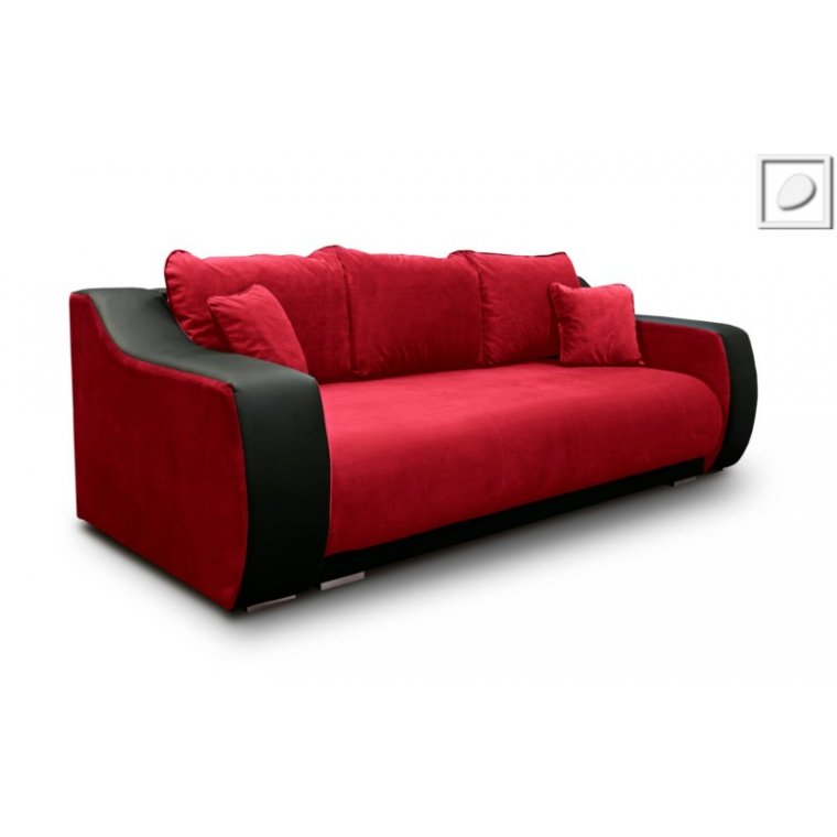 Sofa Trophy II