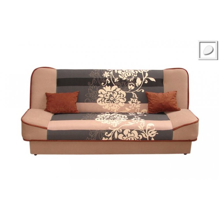 sofa bed with storage. Modren Bed Sofa Astre I Intended Bed With Storage N