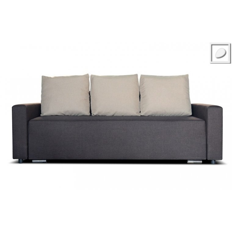 Sofa Force II - polska sofa