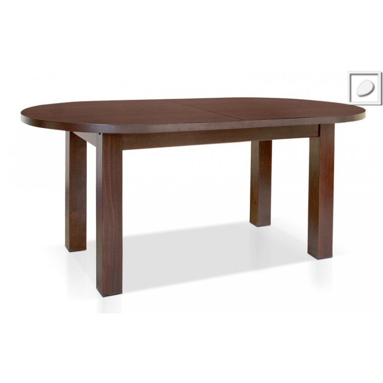 Collection Tradition - Table ST05