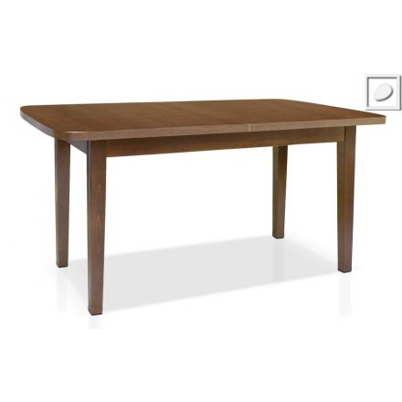 Collection Tradition - Table ST11