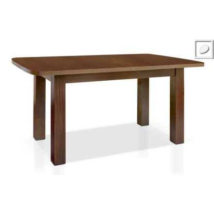 Collection Tradition - Table ST15