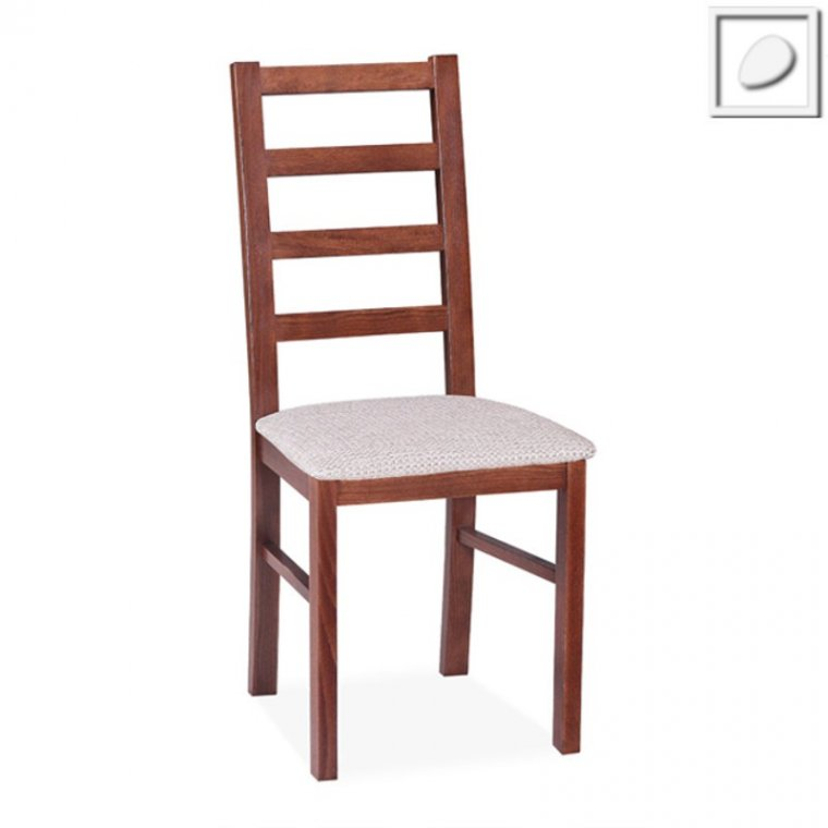 Collection Tradition - Chair MK02
