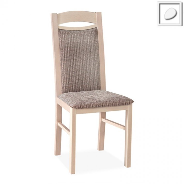 Collection Tradition - Chair MK04
