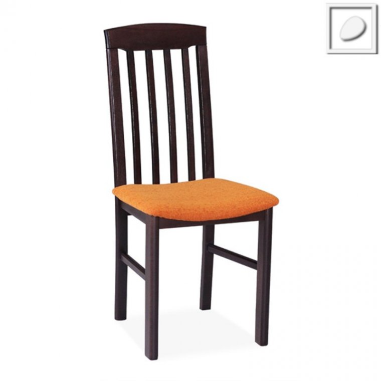 Collection Tradition - Chair MK06