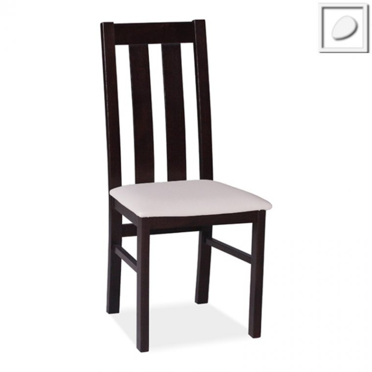 Collection Tradition - Chair MK10