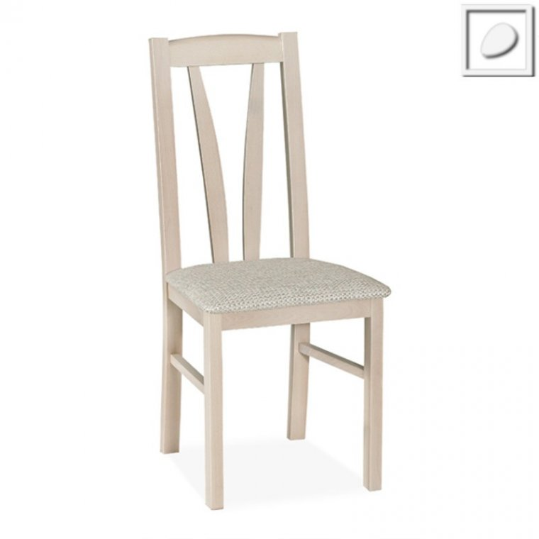 Collection Tradition - Chair MK15