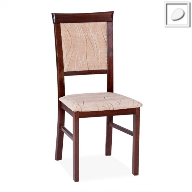 Collection Tradition - Chair MK16