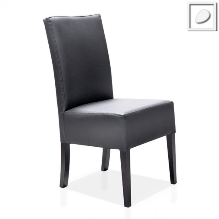 Collection Tradition - Chair MK19