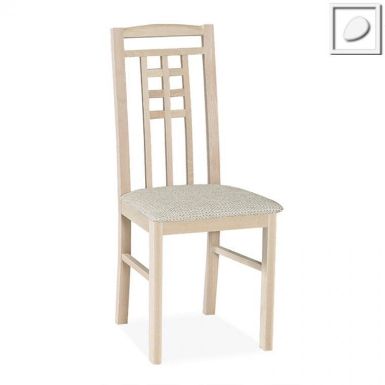 Collection Tradition - Chair MK31