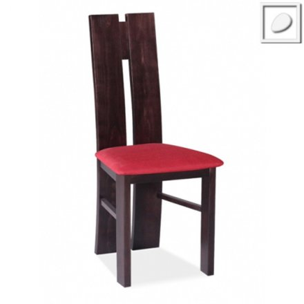 Collection Tradition - Chair MK42