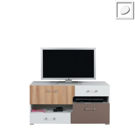 CT11 - Concepto System - TV Stand 1