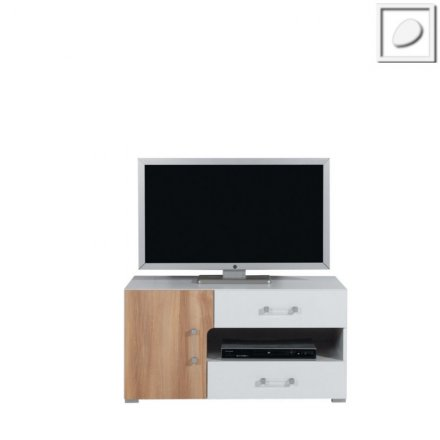 CT12 - Concepto System - TV Stand 2