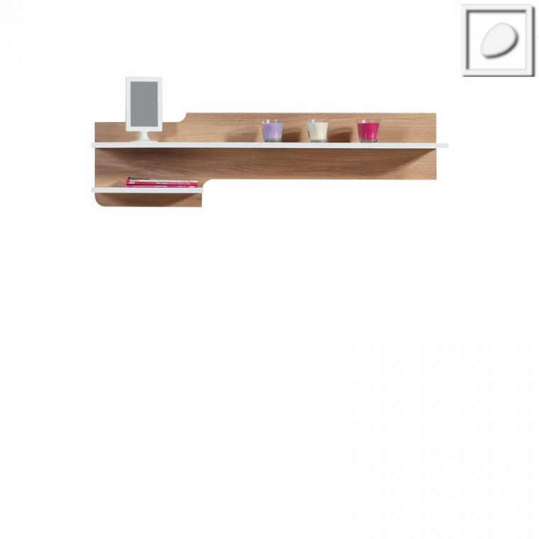 CT16 - Concepto System - Hanging Shelf 3