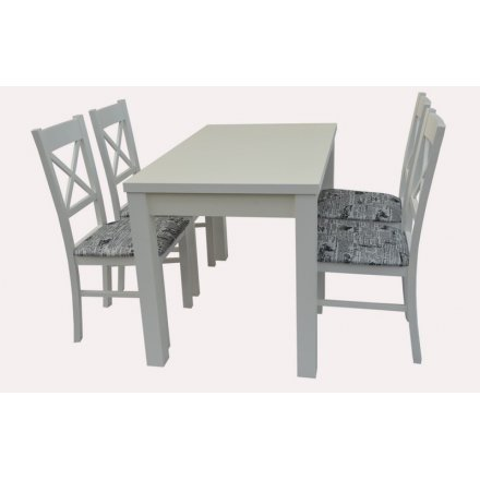 Collection Tradition - Table Set ZT18