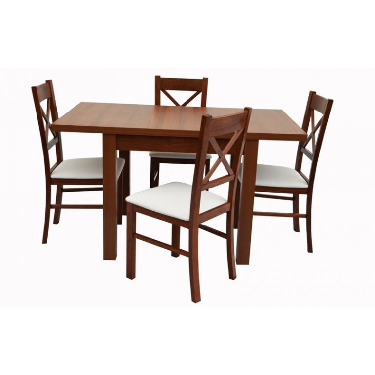 Collection Tradition - Table Set ZT20