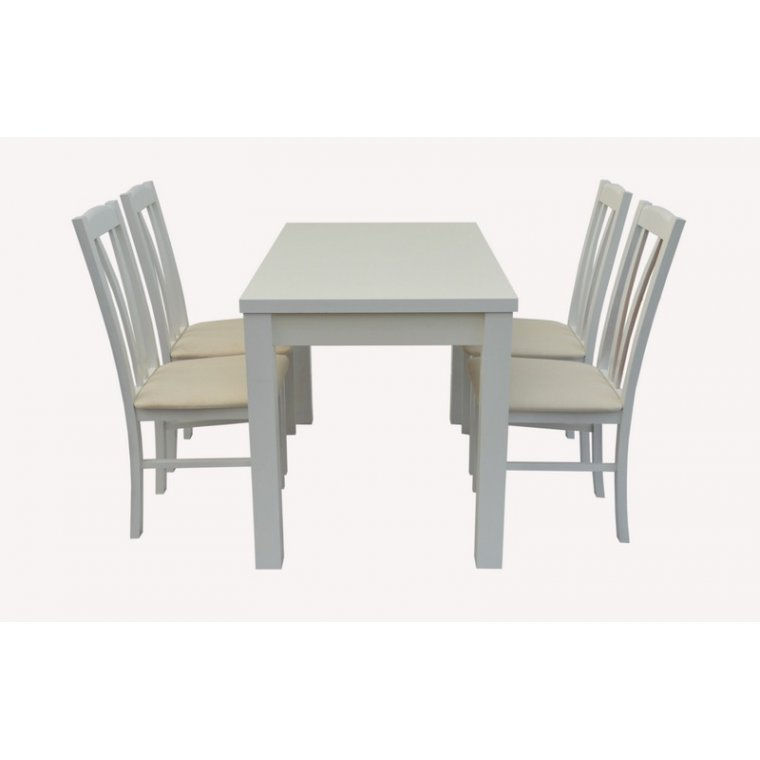 Collection Tradition - Table Set ZT23