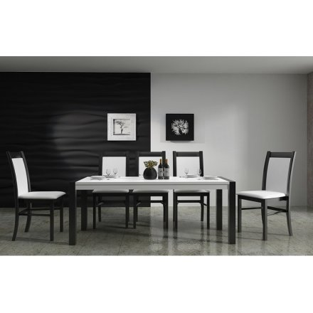 Collection Tradition - Table Set ZT12