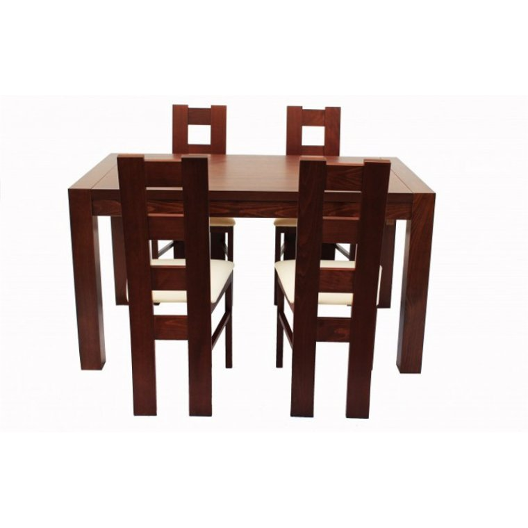 Collection Tradition - Table Set ZT13