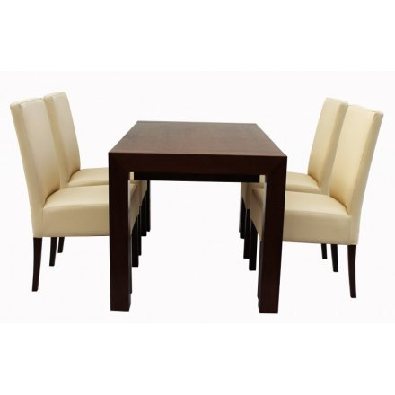 Collection Tradition - Table Set ZT22