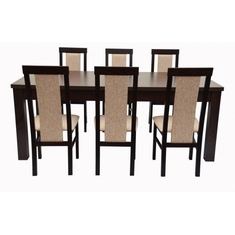 Collection Tradition - Table Set ZT15