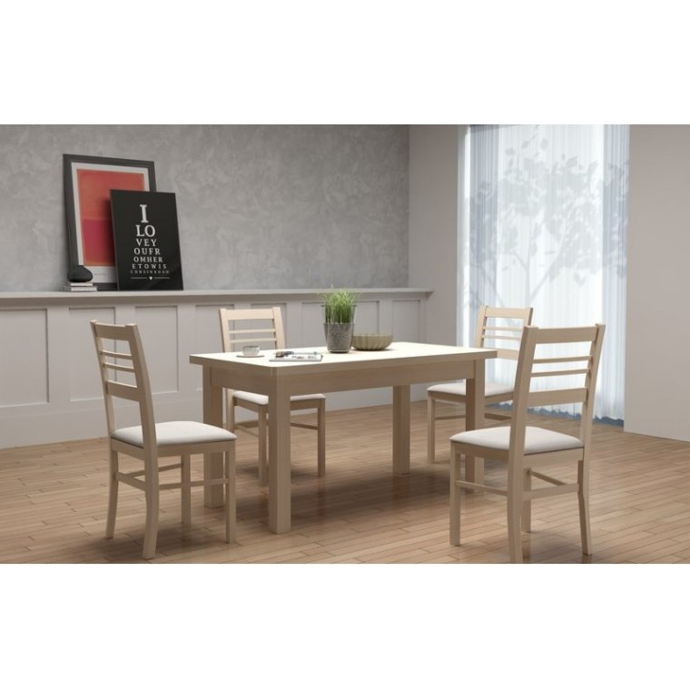 Collection Tradition - Table Set ZT11