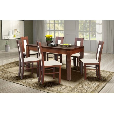Collection Tradition - Table Set ZT10