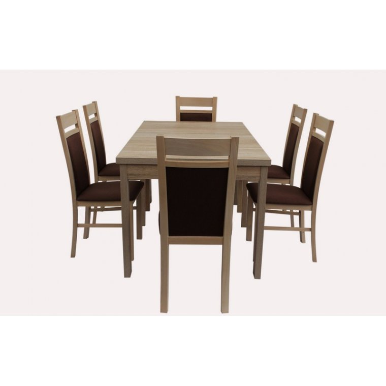 Collection Tradition - Table Set ZT17