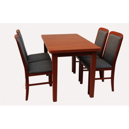 Collection Tradition - Table Set ZT14
