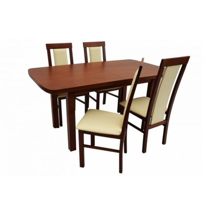 Collection Tradition - Table Set ZT16