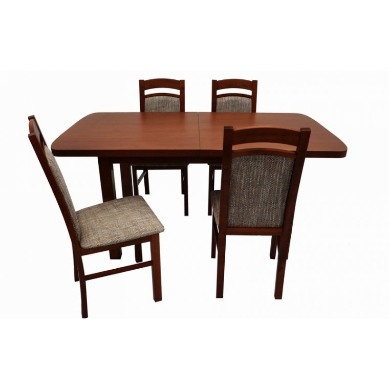 Collection Tradition - Table Set ZT19