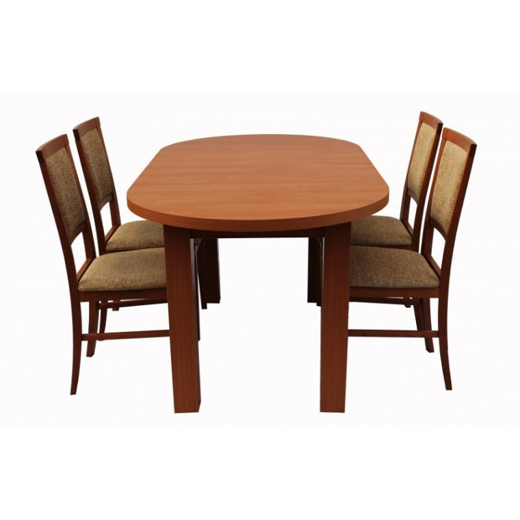 Collection Tradition - Table Set ZT24