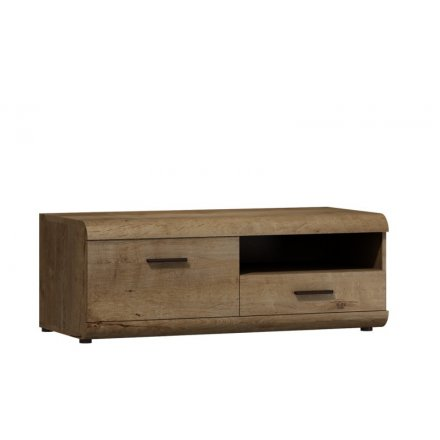 Collection Linkin III - TV Stand 120