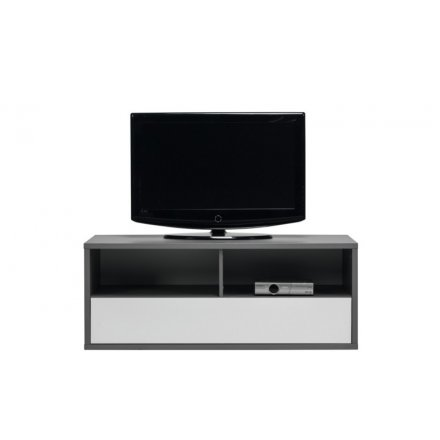 Collection Zond - TV Stand