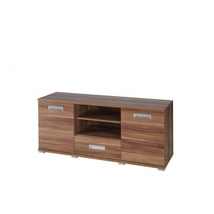 Collection Penelope - TV Stand
