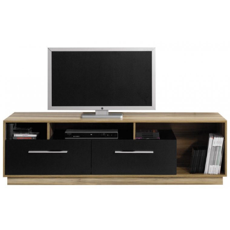 TV Stand Mons 180