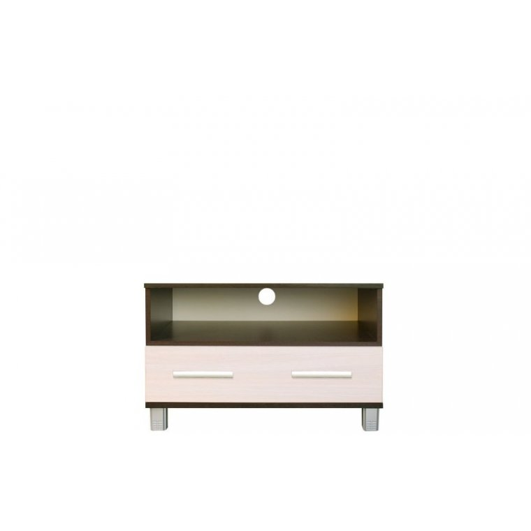 TV Stand Tor