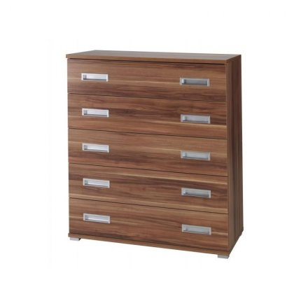Collection Penlopa - Chest of drawers