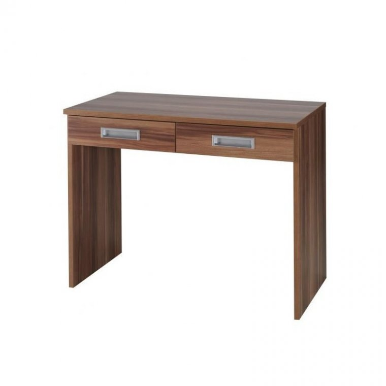 Collection Penlopa - Dressing Table
