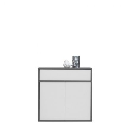 Collection Zonda - Chest of Drawers