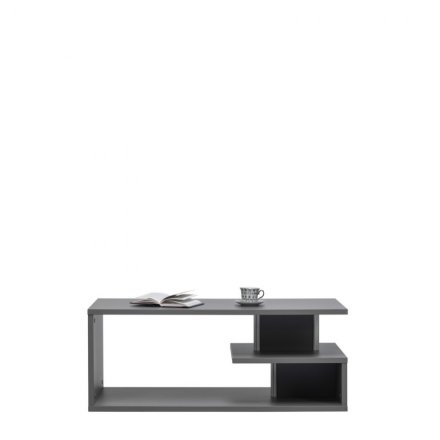 Collection Zonda - Coffee Table