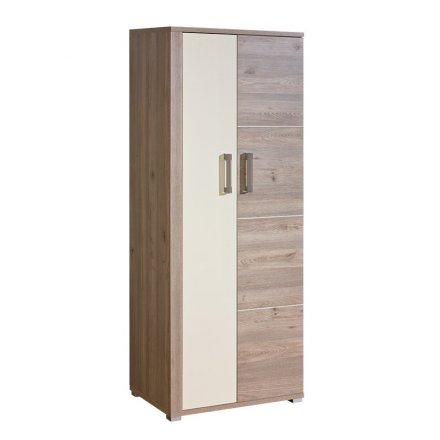 Collection Verto - Wardrobe 80 cm