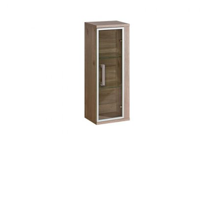 Collection Verto - Hanging Glass-Case Right