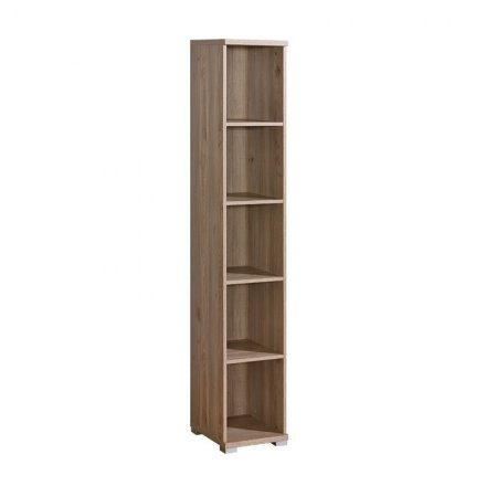 Collection Verto - Narrow Bookcase