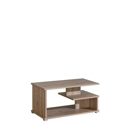 Collection Verto - Coffe Table
