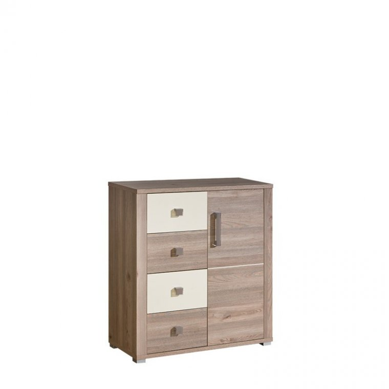 Collection Verto - Chest of Drawers