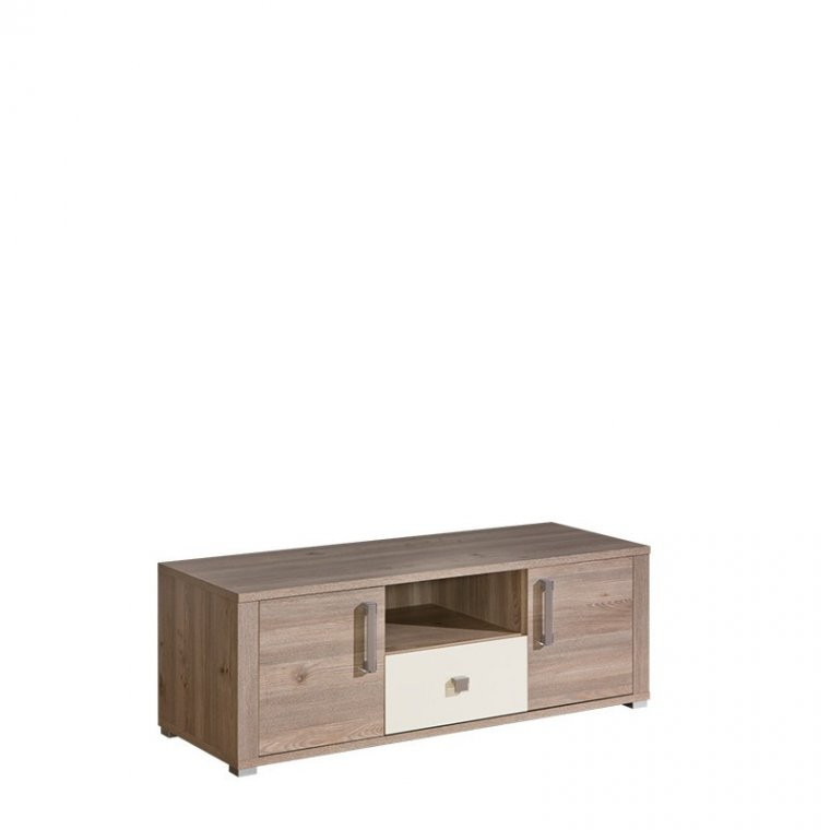 Collection Verto - TV Stand