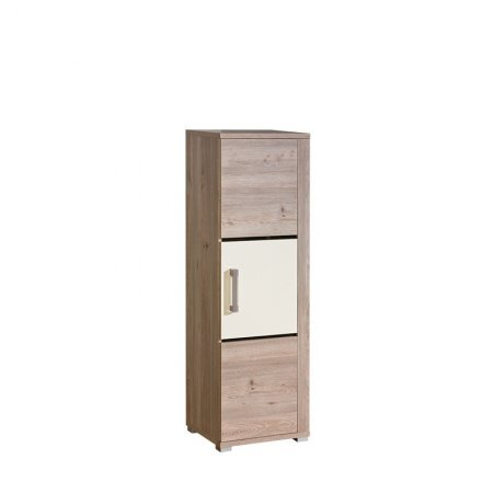 Collection Verto - Low Bookcase Right