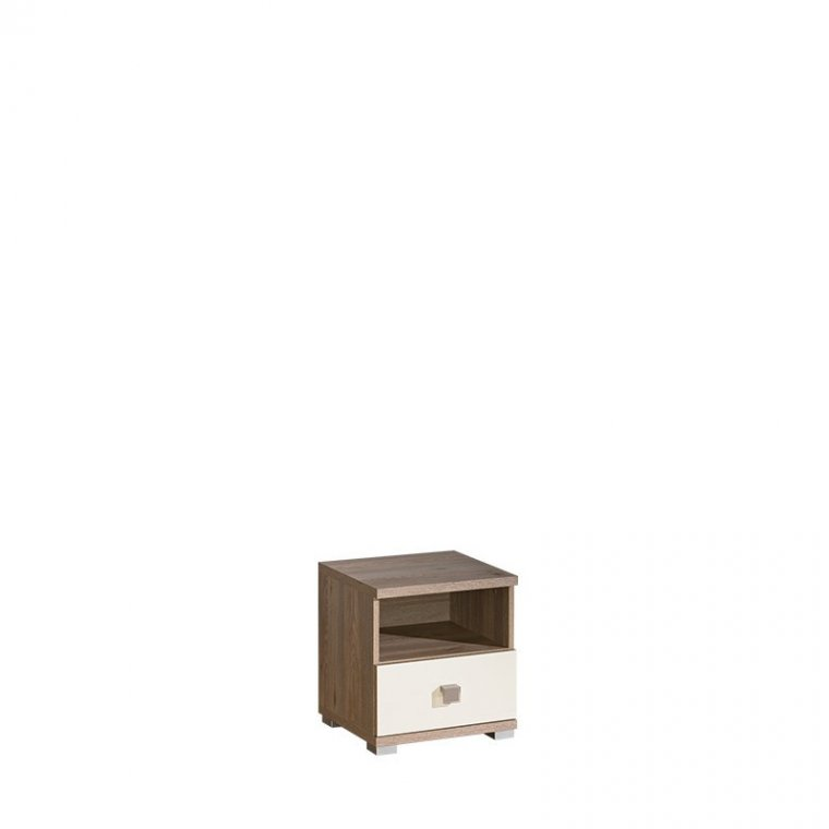 Collection Verto - Bedside Table