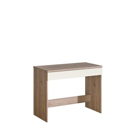 Collection Verto - Desk